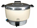 Rinnai Premium Gas Rice Cooker