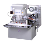 SGP-SNA(Compact Sushi Wrapping Machine)