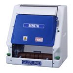 SVC-ATX (Maki Machine / Maker  - Automatic Nori-Maki Cutter)