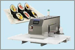 SVC-MPC (High Speed Norimaki Cutter)