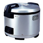 JNO-B360 (Tiger Commercial 20 Cups Rice Cooker)