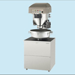 Rice Mini RM-401A (Rice Washing & Cleaning Machine)